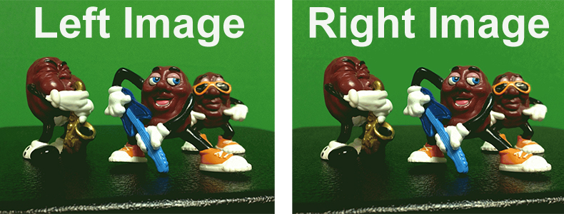 Raisin_StereoImages